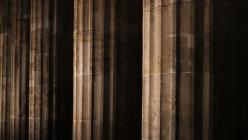 pillars-of-berlin