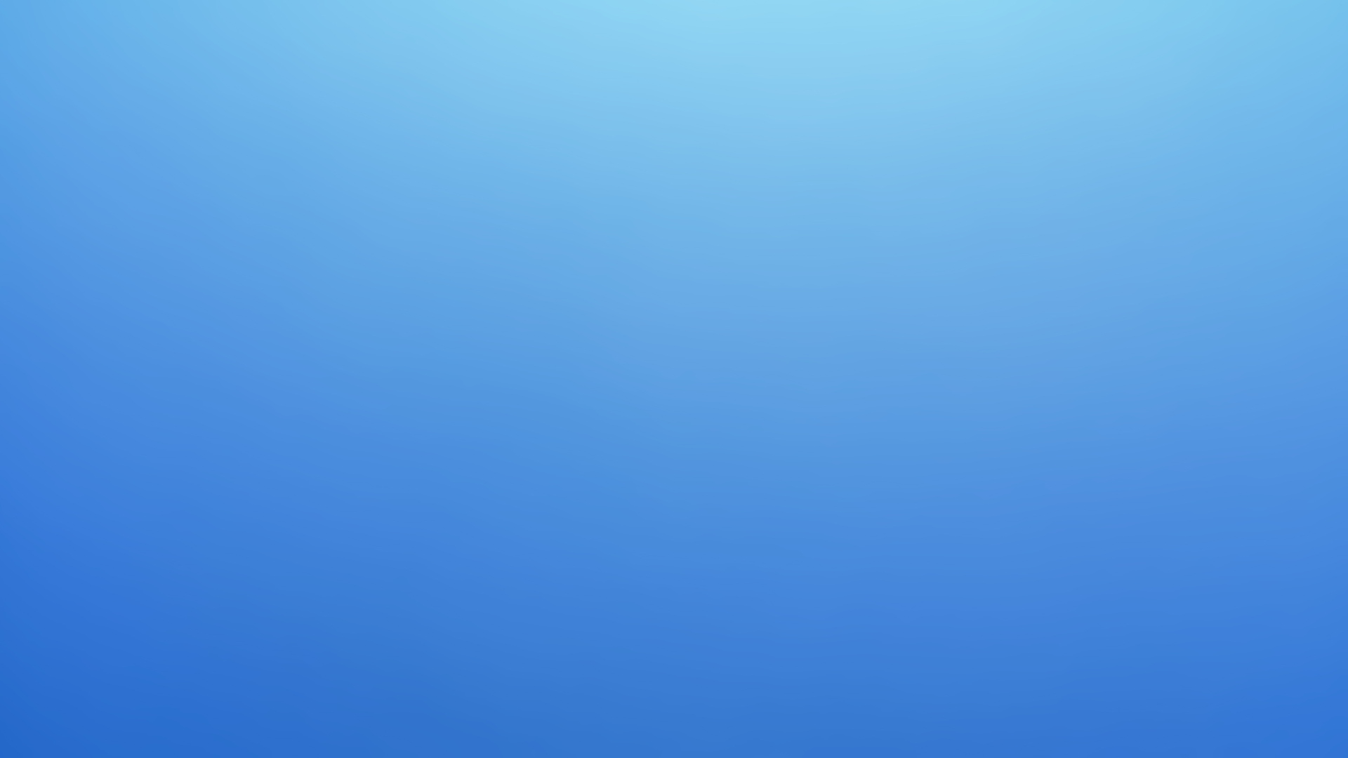 blue sky background related keywords suggestions blue