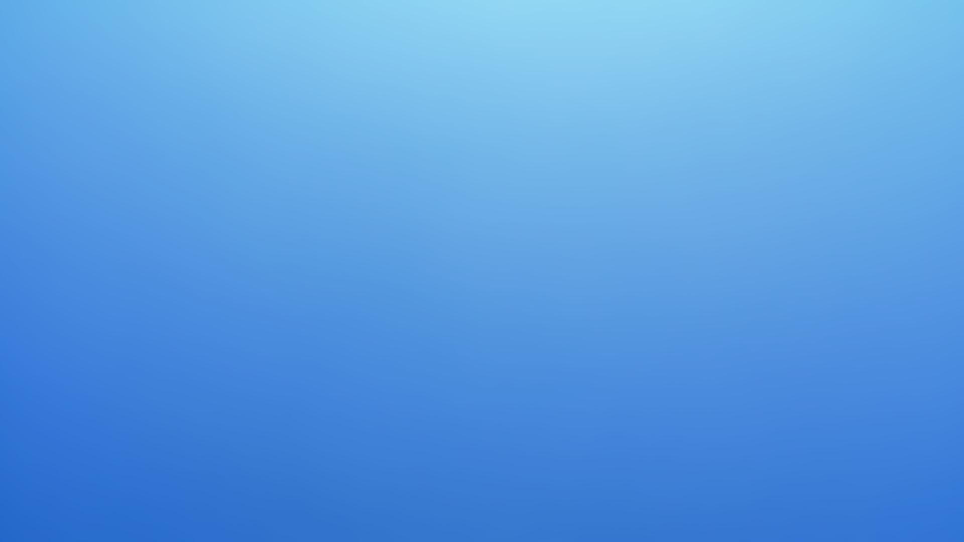 Blue Sky Desktop Wallpapers