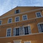 Perfumery Fragonard