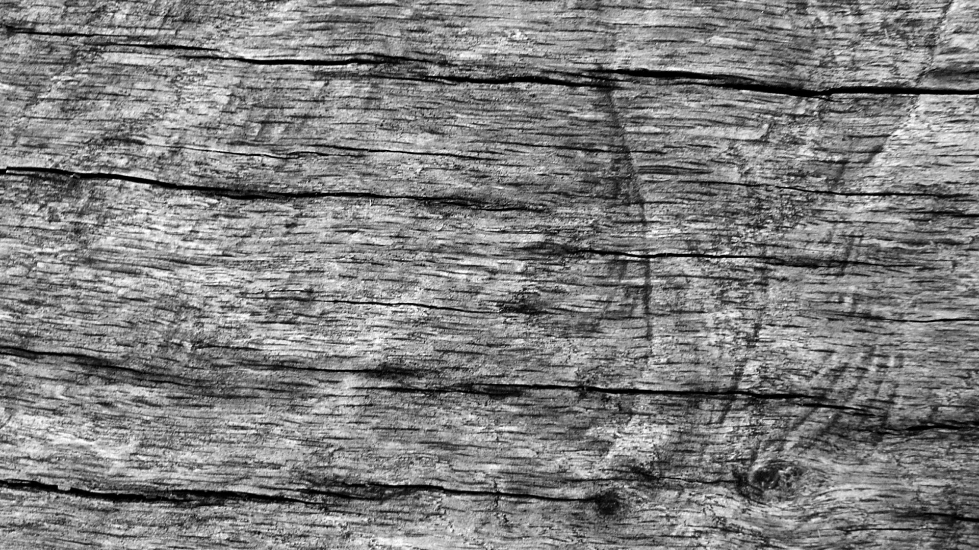 Grey Wood wallpaper - ...