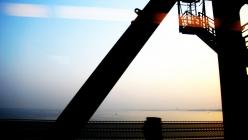 japan-kansai-airport-bridge