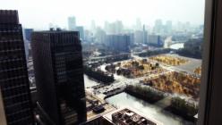 japan-tokyo-cityscape