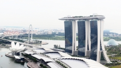 marina-bay-sands-white