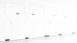 white-cabinet-doors