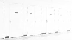 white-cabinet-doors