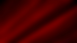 red-diagonal-blur