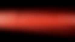 red-horizontal-blur
