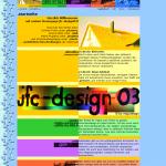 jfc-design03