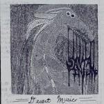 Santa Inferno - [2009] Desert Music
