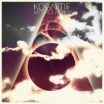 kognitif-2012-my-space-world-lp