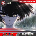 superspink-2010-elements