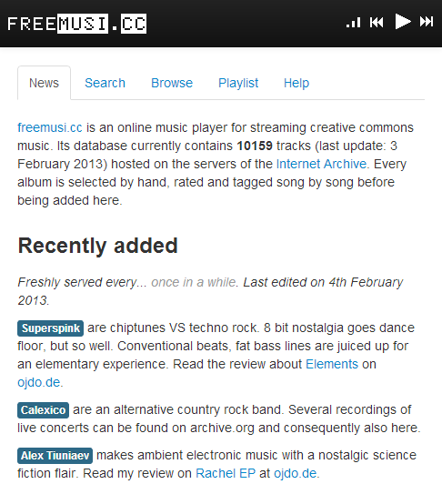 2013-02-04--freemusi-cc-got-news