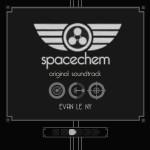 evan-le-ny-2011-spacechem