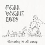 fall-walk-run-2011-throwing-it-all-away