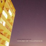 cambriana-2012-house-of-tolerance