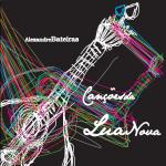 alexandre-bateiras-2012-cancoes-da-lua-nova