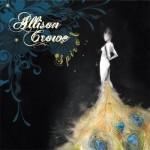 allison-crowe-2010-spiral-originals