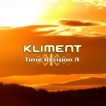 kliment-2006-time-revision-a