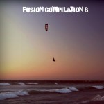 various-artists-2013-fusion-compilation-8