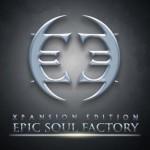 epic-soul-factory-2012-epic-soul-factory---xpansion-edition