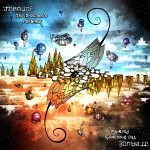 jt-bruce-2006-the-dreamers-paradox