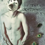 th-e-n-d-2009-schizophrenic-birth