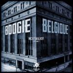 boogie-belgique-2013-nightwalker-vol-1