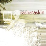 sasha-raskin-2011-only-music