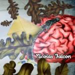 nicolas-falcon-2011-nicolas-falcon