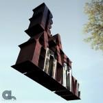 various-artists-2012-braaahhlitz-compilation
