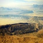 north-hive-2015-gaia