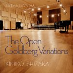 kimiko-ishizaka-2012-the-open-goldberg-variations
