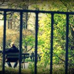 stockholm-calm-behind-fence