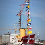 stockholm-dannebrog-yacht