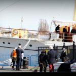 stockholm-dannebrog-yacht-deck
