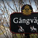 stockholm-ganvag-sign