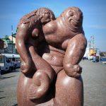 stockholm-mermaid-statue