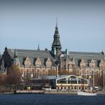 stockholm-nordiska-museet