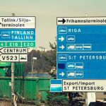 stockholm-signs-to-finland-riga