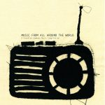various-artists_music_from_all_around_the_world