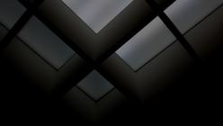 black-ceiling-pinakothek