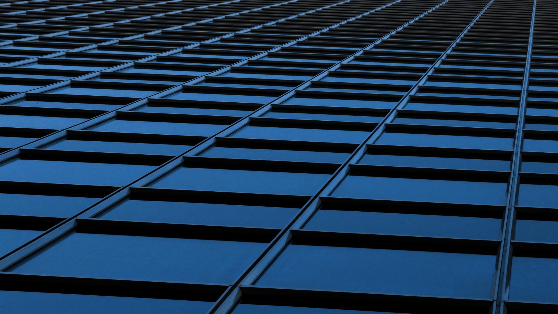 Blue Desktop Wallpapers Ojdo