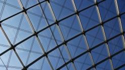 blue-glass-roof