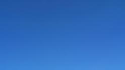 blue-blue-sky