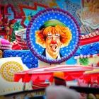 erfurt-fair