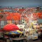 erfurt-big-wheel