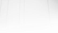 white-minimal-wall-lines