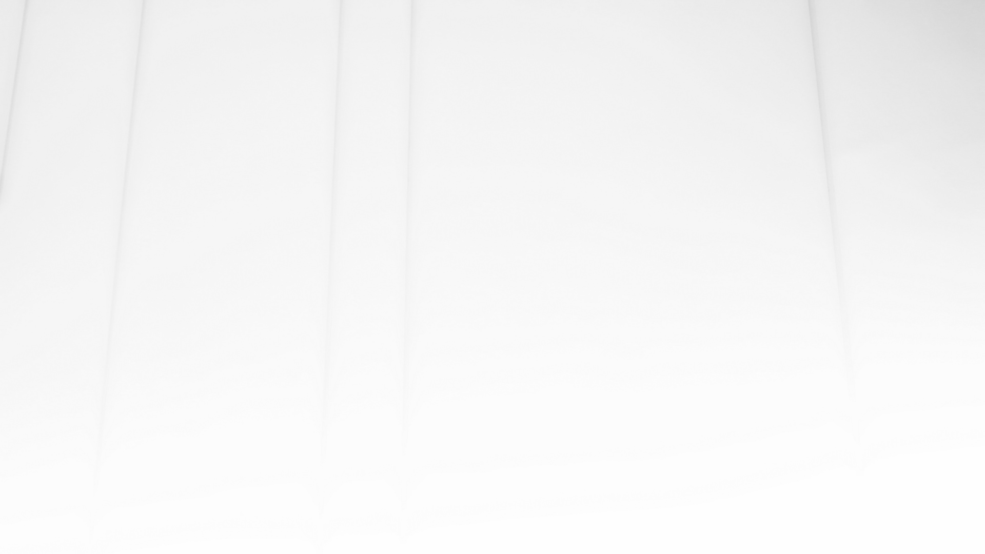 Popular Wallpaper Black And White Minimalist - white-minimal-wall-lines  Collection_775832.jpg