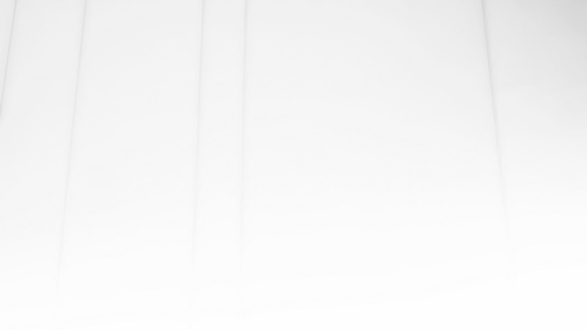 Minimal white desktop wallpapers ojdo for White wallpaper for walls